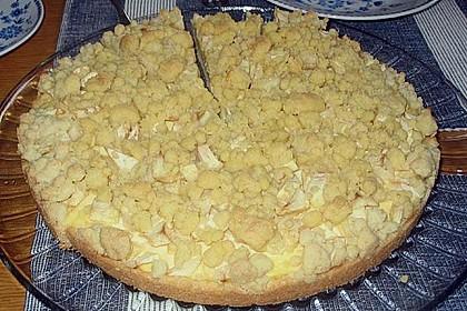 Pudding-Streusel-Kuchen 77