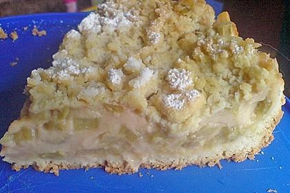 Pudding-Streusel-Kuchen 123