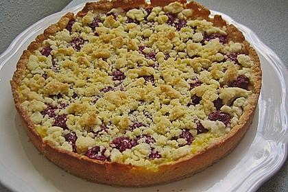 Pudding-Streusel-Kuchen 19