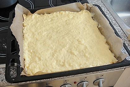 Pudding-Streusel-Kuchen 165