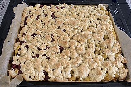 Pudding-Streusel-Kuchen 43