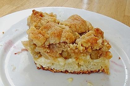 Pudding-Streusel-Kuchen 80