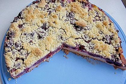 Pudding-Streusel-Kuchen 103