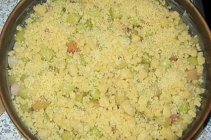 Pudding-Streusel-Kuchen 132