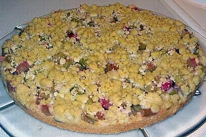 Pudding-Streusel-Kuchen 75