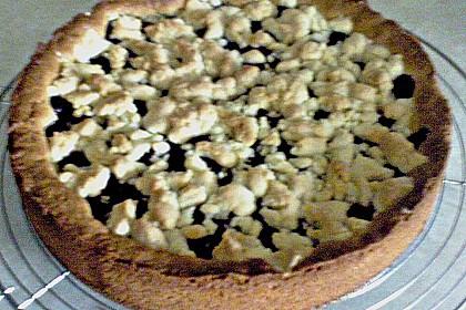 Pudding-Streusel-Kuchen 163