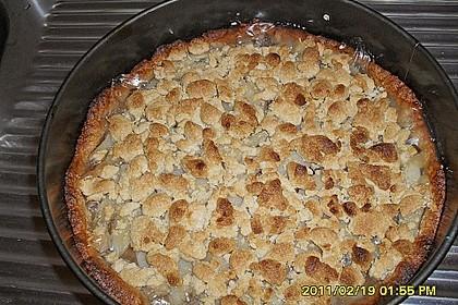 Pudding-Streusel-Kuchen 99