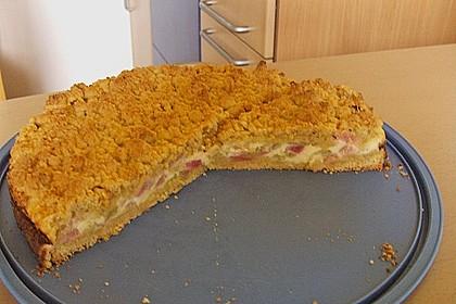 Pudding-Streusel-Kuchen 121