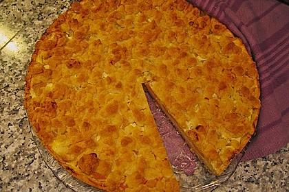 Pudding-Streusel-Kuchen 109
