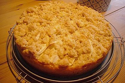Pudding-Streusel-Kuchen 21