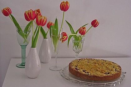 Pudding-Streusel-Kuchen 120