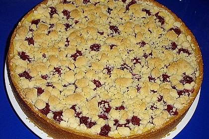 Pudding-Streusel-Kuchen 4