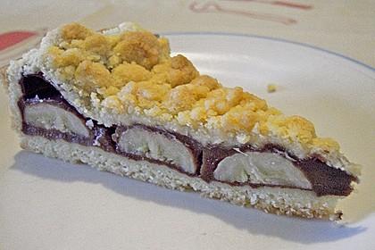 Pudding-Streusel-Kuchen 142