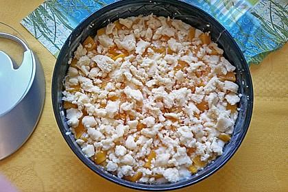 Pudding-Streusel-Kuchen 150