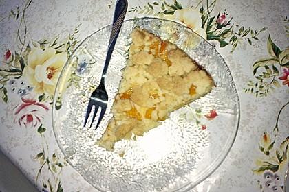 Pudding-Streusel-Kuchen 115