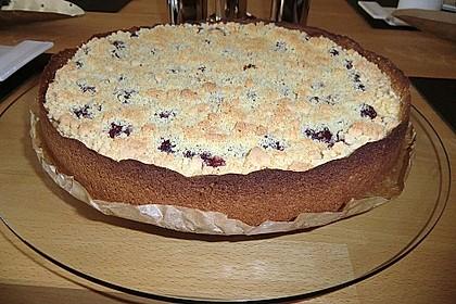 Pudding-Streusel-Kuchen 110
