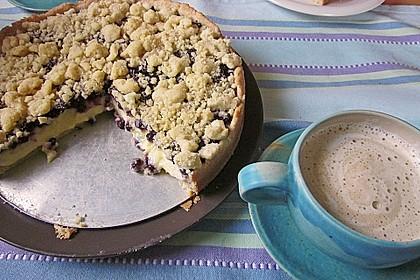 Pudding-Streusel-Kuchen 74