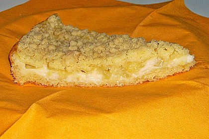 Pudding-Streusel-Kuchen 71