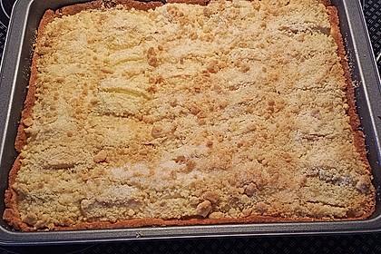 Pudding-Streusel-Kuchen 98