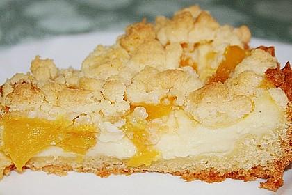 Pudding-Streusel-Kuchen 22