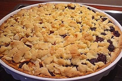 Pudding-Streusel-Kuchen 28