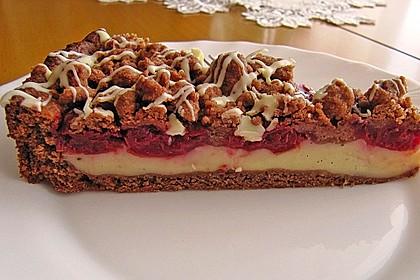 Pudding-Streusel-Kuchen 42