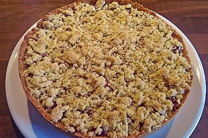 Pudding-Streusel-Kuchen 66