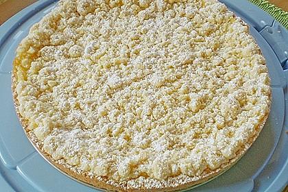 Pudding-Streusel-Kuchen 33