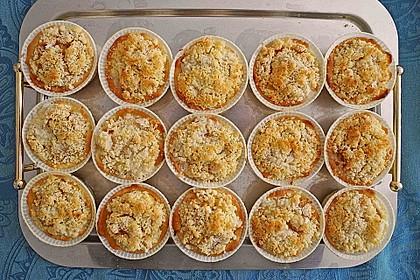 Pudding-Streusel-Kuchen 105