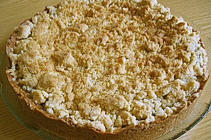 Pudding-Streusel-Kuchen 160