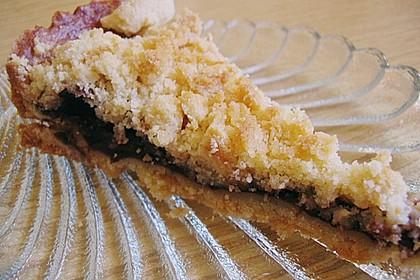 Pudding-Streusel-Kuchen 156