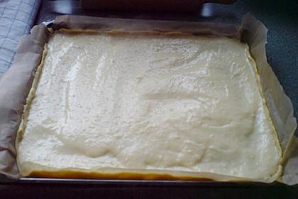 Pudding-Streusel-Kuchen 164