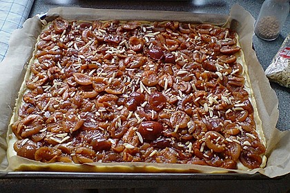 Pudding-Streusel-Kuchen 102
