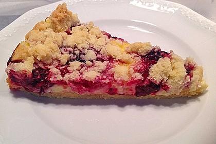 Pudding-Streusel-Kuchen 35