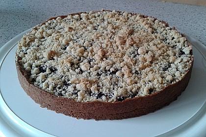Pudding-Streusel-Kuchen 117