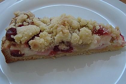 Pudding-Streusel-Kuchen 41