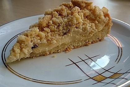 Pudding-Streusel-Kuchen 23