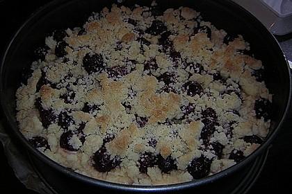 Pudding-Streusel-Kuchen 56