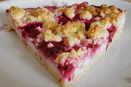 Pudding-Streusel-Kuchen 78