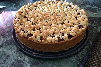 Pudding-Streusel-Kuchen 52