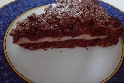 Pudding-Streusel-Kuchen 94