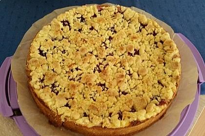 Pudding-Streusel-Kuchen 54