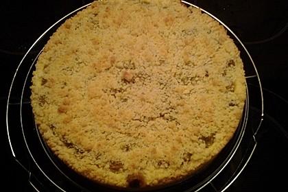 Pudding-Streusel-Kuchen 50