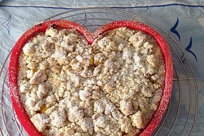 Pudding-Streusel-Kuchen 53