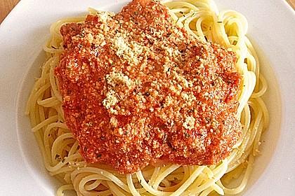 Feta Spaghetti 6