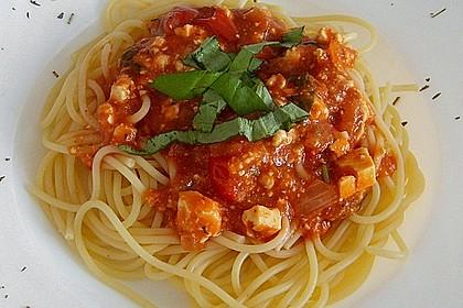 Feta Spaghetti 2