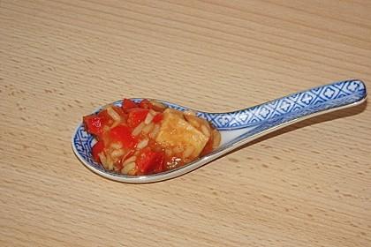 Serbisches Reisfleisch 33