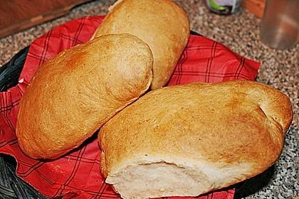 Baguette à la Koelkast 185