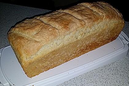 Baguette à la Koelkast 194