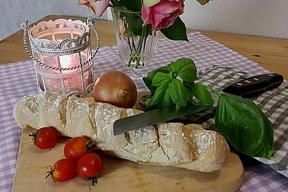 Baguette à la Koelkast 33
